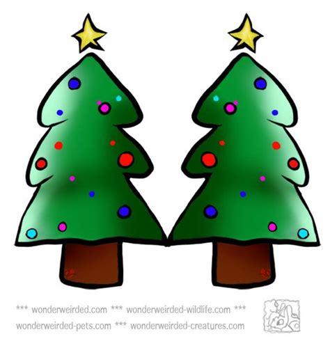 printable christmas ornaments pinterest christmas clip art free printable free printable