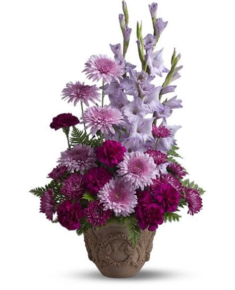 symbolic meaning of traditional funeral flowers lifestory occasions