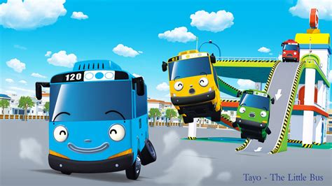 free download film tayo the little bus tayo the little bus where to watch every episode reelgood