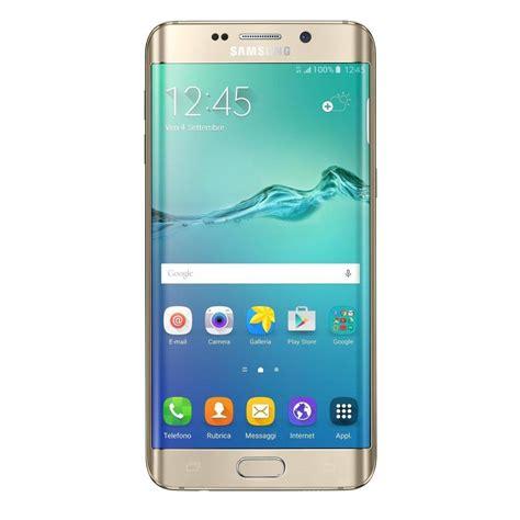 offerte gestori mobili offerte telefonia smartphone