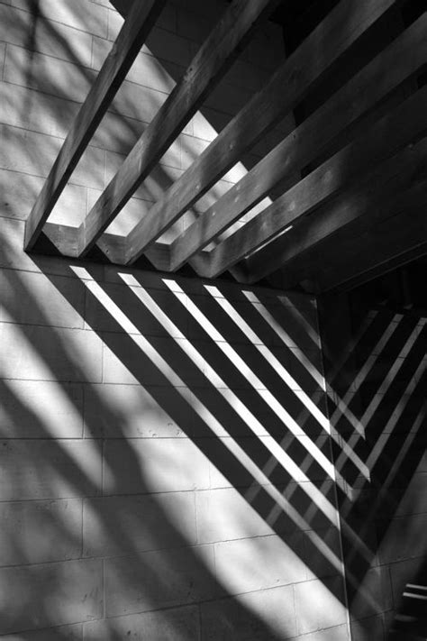 shadow pattern photography how to 217 best architectural light and shadow images on