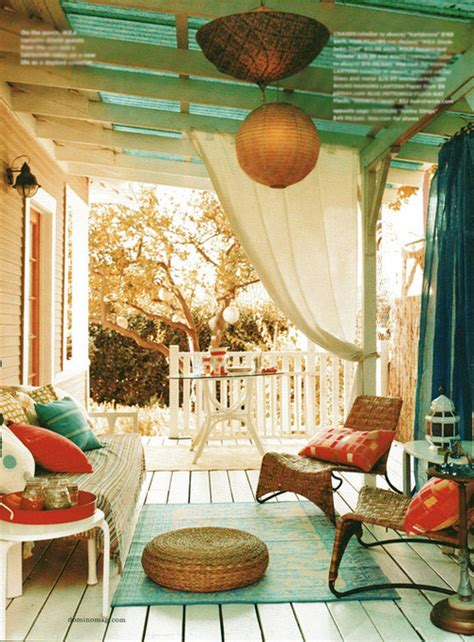 thatbohemiangirl my bohemian home outdoor spaces i am