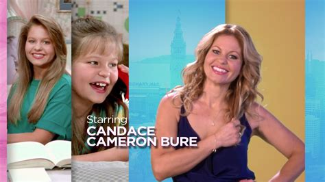 list of full house characters wikipedia the free image fuller house season 1 dj character credit png
