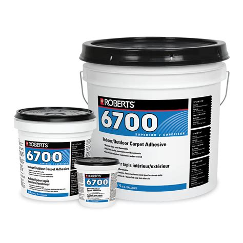 Rug Adhesive by Indoor Outdoor Carpet Adhesive Consolidated