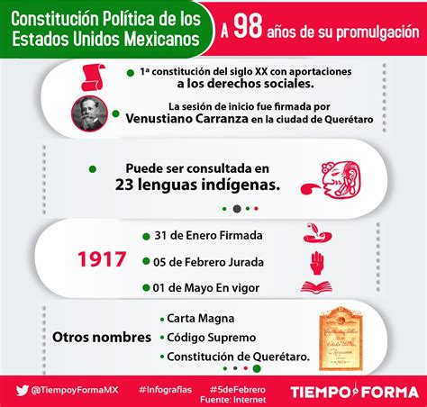 art 5 176 constituci 211 constitucion politica de los estados unidos mexicanos 2015