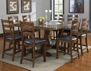 Dining Room Tables Seat 8 Dining Room Tables Seats 8 Daodaolingyy