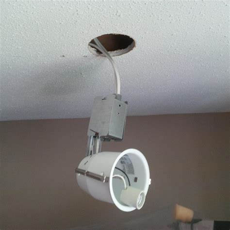Pot Lights For Insulated Ceilings with 1 Lad Electric September 2013 Newsletter