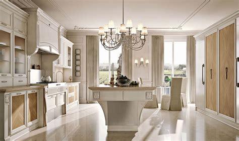mobili cucina italiana mobili per cucina italiana design casa creativa e mobili