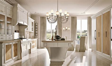 arredamento elegante arcari arredamenti cucina elegante