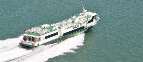 boat bali to gili trawangan fast boat gili fast boat to gili trawangan lombok 30 off