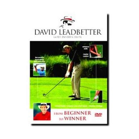 david leadbetter swing setter prices david leadbetter golf balls and other equipment