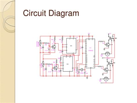 elevator schematic diagram 26 wiring diagram images