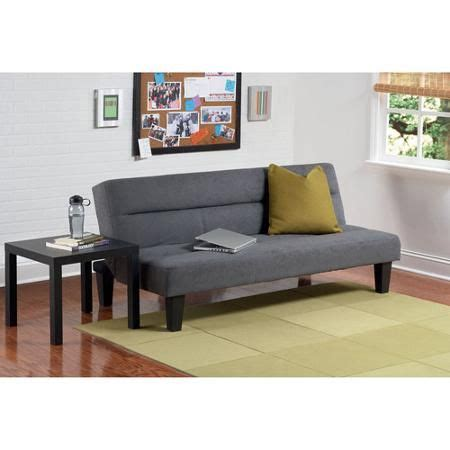 kebo futon sofa bed multiple colors kebo futon sofa bed multiple colors futons colors and