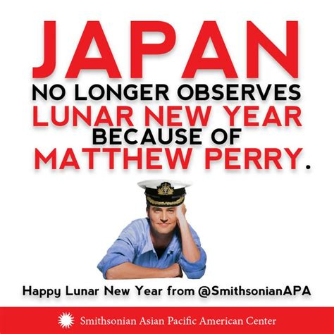 the history of lunar new year 88 best images about lunar new year on