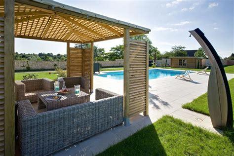 Charmant Photo Cuisine Exterieure Jardin #3: 50c2044663ab2_D-Pool-House-HP-05.jpg