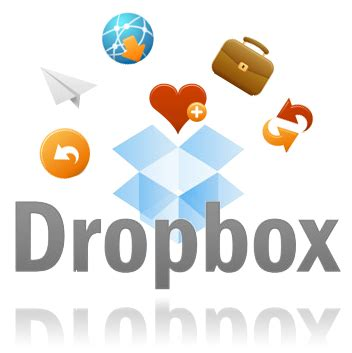 dropbox benefits top five benefits of using dropbox for a small business