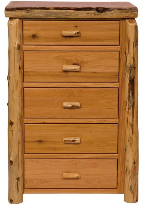 cedar log bedroom furniture traditional cedar log bedroom set from fireside lodge