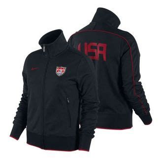 Well I Loved Hudsons Jacket by I Track Jackets And Well I Of The U S