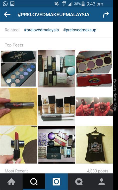 Makeup Mac Original Malaysia dekat mana nak beli original makeup dengan harga murah
