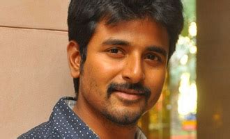 sivakarthikeyan more photos silambarasan and anirudh beep song is for friends and not