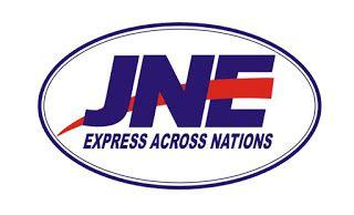 daftar alamat dan nomor telepon jne seluruh kota dan daftar alamat lokasi tempat dan nomor telepon kantor