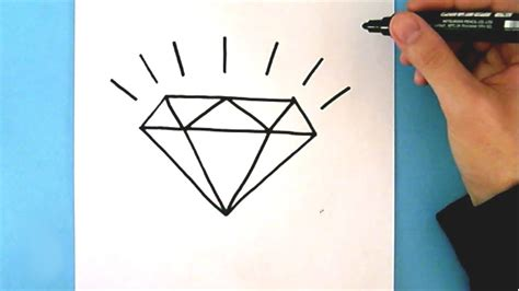 how to draw a easy how to draw a step by step easy drawing tutorial