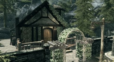 house in falkreath house in falkreath 28 images falkreath in the woods by ezekielepharcelis on