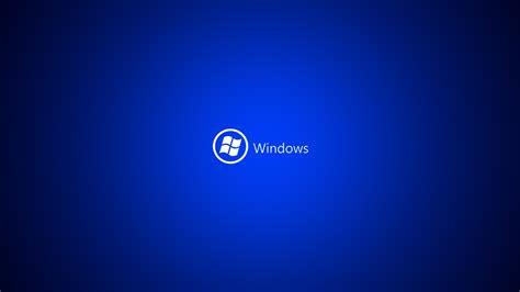 Krishna Wallpaper For Windows 8 | windows 8 wallpapers radha krishna wallpapers