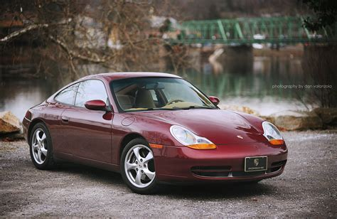 porsche ugly quot ugly quot cars that have really grown on you