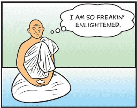 i am so are you how buddhism jainism sikhism and hinduism affirm the dignity of identities and sexualities books enlightenment jokes here page 7 meditation