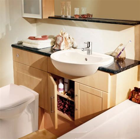 fitted bathroom ideas book of fitted bathroom furniture ideas in spain by noah