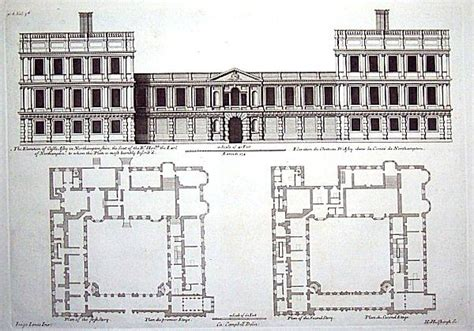 himeji castle floor plan ashby castle floor plan