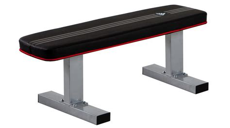 best place to buy a weight bench best weight bench to buy for home for beginners