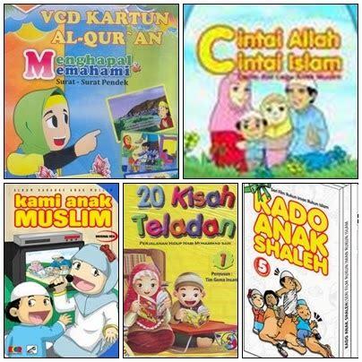 film islam untuk anak download film kartun islam untuk anak blogspot com