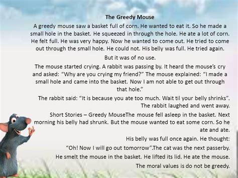 cara membuat puisi tentang hewan 10 contoh cerpen bahasa inggris cara membuatnya secara mudah