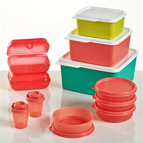 Tupperware Easy Kitchen 259 best images about tupperware on water