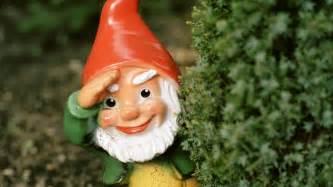 nain de jardin tirelire meilleures id 233 es cr 233 atives pour