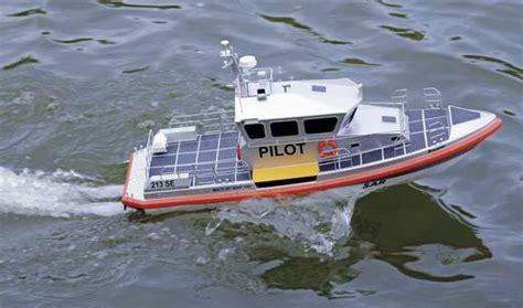 multi jet boat rc boot elektro graupner lotsenboot multi jet boat rc motorboot bausatz