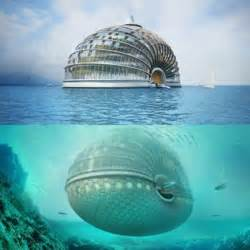 most in the world worlds most expensive hotel rooms best hotels in the world