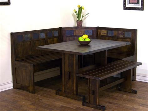 breakfast nook table breakfast nook tables and chairs home design ideas