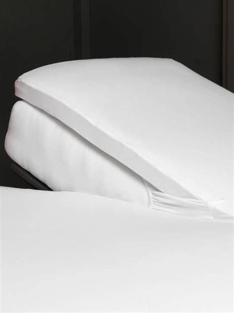 light grey jersey sheets vandyck jersey supreme splittopper silver gray stretch