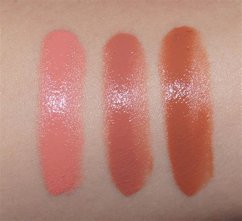 stila convertible color stila convertible colors review swatches