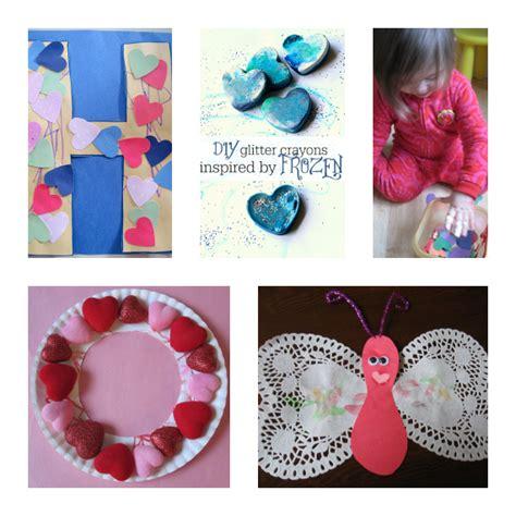 valentines day preschool activities s day activities for preschool