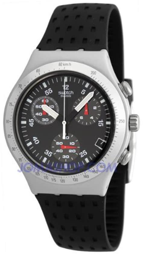 Jam Tangan Swatch Scuba jual jam tangan swatch irony almunium page 34