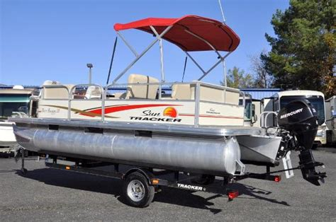 used bass boats for sale in dfw area used tracker bass buggy boats for sale boats