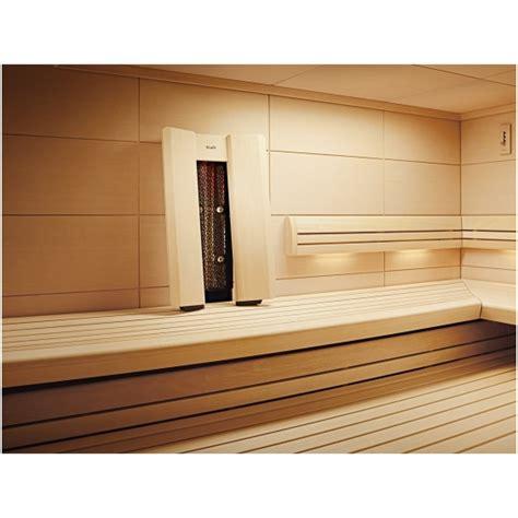 klafs sauna klafs surenkama smartsauna 200 200 cm klafs smartsauna