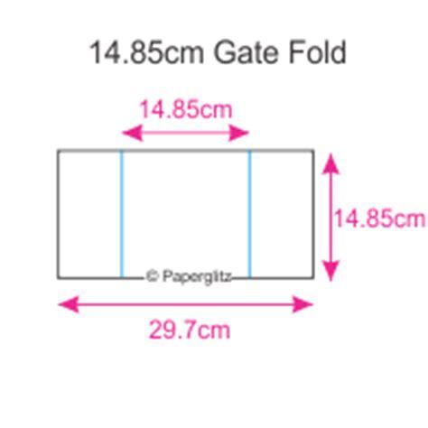 wedding invitation size cm wholesale diy invitation card 14 85cm square gate fold