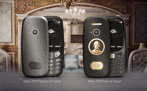 themes gold nokia this putin themed gold nokia 3310 will cost 1 700