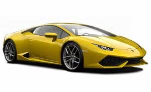 Lamborghini On Lamborghini Hurac 225 N 4x4 Cars