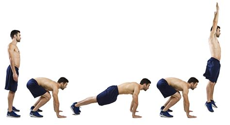burpees best exercise burpees burpees burpees hiit academy hiit workouts